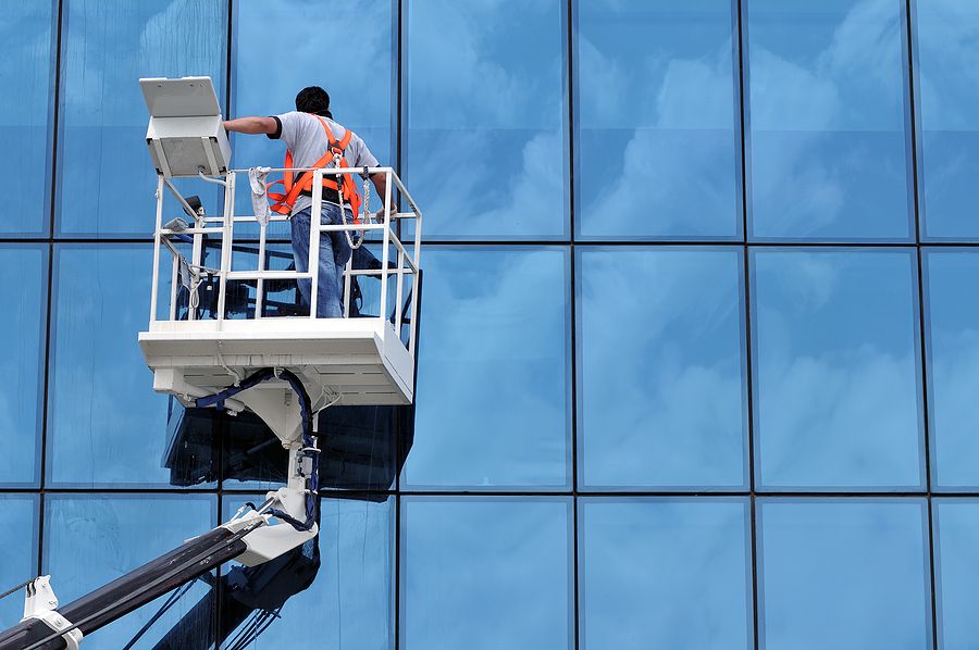 High Rise Window Cleaning Melborne – How To Know You Are Paying The Right Price