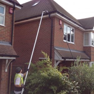 Gutter_Cleaning_Melbourne