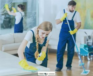 Contract Cleaning Melbourne Nationwide Commercial Cleaning