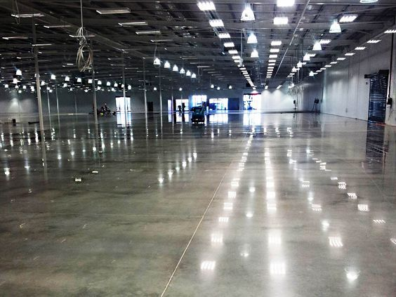 Why You Need Professional Warehouse Cleaning In Melbourne?