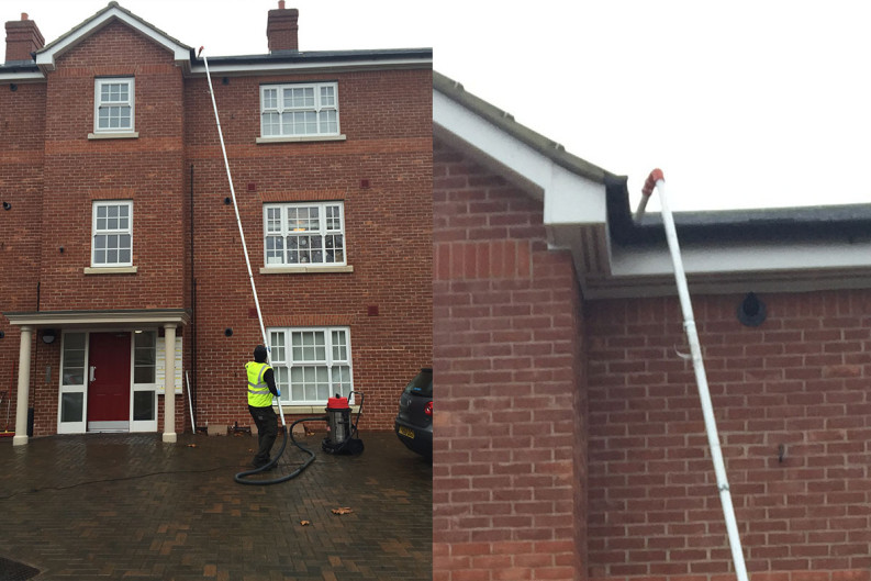 Nationwide_Gutter_Cleaning_Melbourne