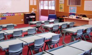 School Cleaning Melbourne- Nationwide-Cleaning