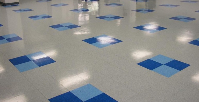 Nationwide_vinyl_strip_seal_floors