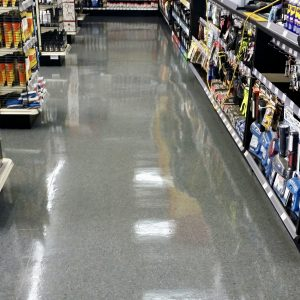 stripandseal vinyl floors